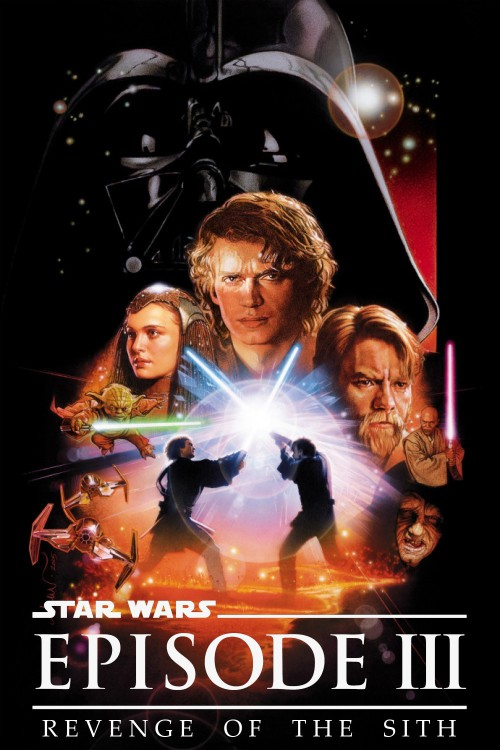 Star-Wars-Episode-III-Revenge-of-the-Sithbc1cb9017e14dae8.jpg