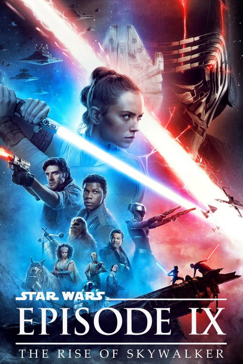 Star-Wars-Episode-IX-The-Rise-of-Skywalkerdb33a517abcfef8d.jpg