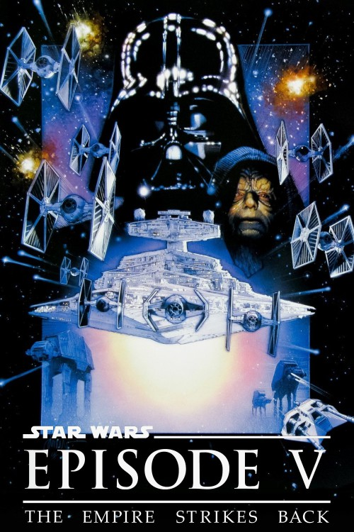 Star-Wars-Episode-V-The-Empire-Strikes-Backa06ee2e99439c649.jpg