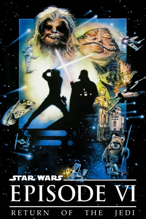Star-Wars-Episode-VI-Return-of-the-Jedi3c6591727dce9143.jpg