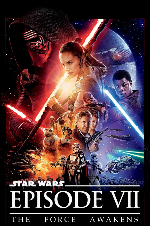 Star-Wars-Episode-VII-The-Force-Awakens5143172b7a168144.png