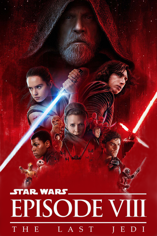 Star-Wars-Episode-VIII-The-Last-Jedi6ec5de407936151d.png