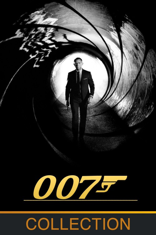 james_bond_collectiona7069c538c1a0608.jpg