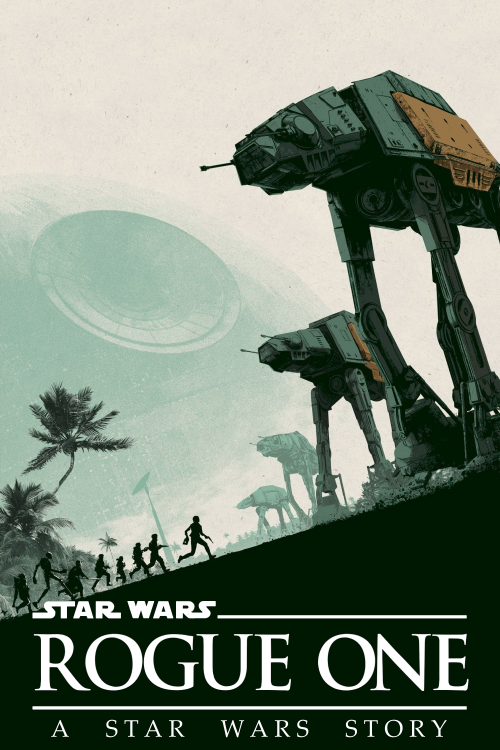 Rogue-One-A-Star-Wars-Story-Version-25dc777ab7d9f2767.png