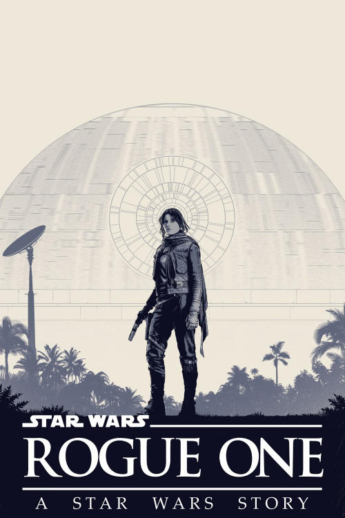 Rogue-One-A-Star-Wars-Story335782f941c789e8.png