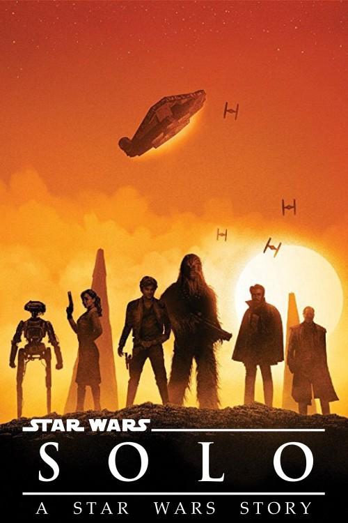 Solo-A-Star-Wars-Story8a87772d5eadf999.jpg