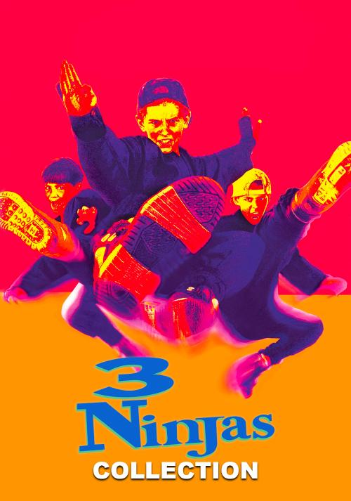 3-Ninjas9372448980beeb80.png