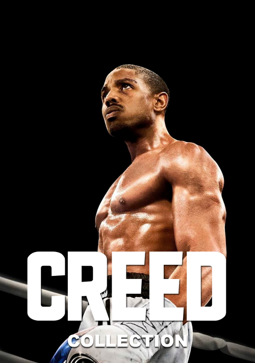 Creed39bccf33be3bea28.png