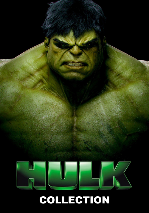 Hulk61bcb9ce29b55a43.png