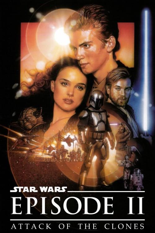 Star-Wars--Episode-II---Attack-of-the-Clones-Version-2259512d48b3674da.jpg