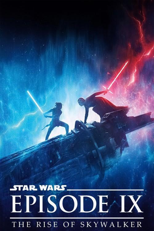 Star-Wars-Episode-IX-The-Rise-of-Skywalker-Version-2c2a14deb7778a048.jpg