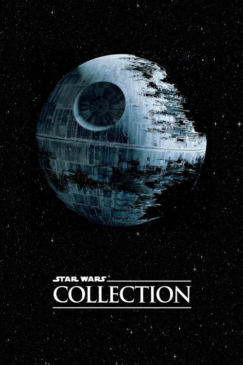 Star-Wars-Collection-Vesrsion-21989fffb5d32e6dd.png