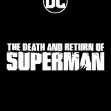 DC-Universe-The-Death-and-Return-of-Supermanae6ef63a84e98f94