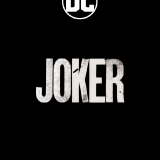 DC-Universe-Joker5b17654b8008af52