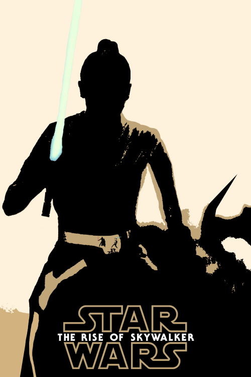 Star-Wars-The-Rise-of-Skywalker-2019-New-Logo-resize9e95b7555894564d.png