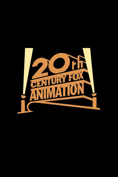 20th-Century-Fox-Animation7cf9725f6c2ea997.png