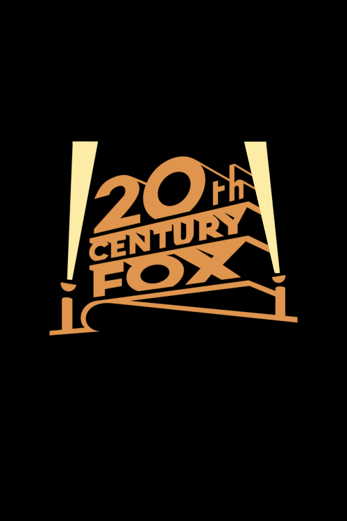 20th-Century-Fox49a115c4a1b9aac1.png