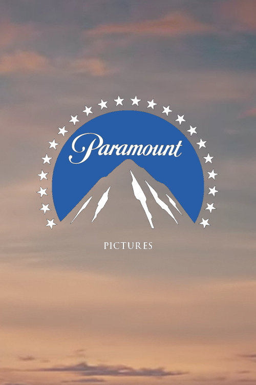 Paramount-Pictures-Alternate-Versiondefd3ce31dcdd83b.png