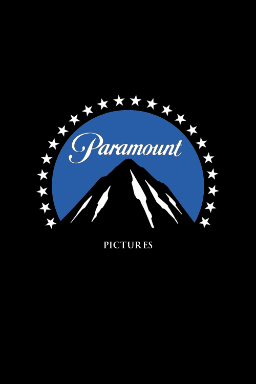 Paramount-Picturesb1a8a4b1274527d7.png