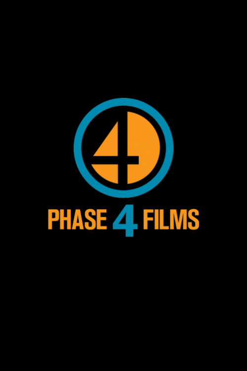 Phase-4-Films136033e27ece3bb7.png