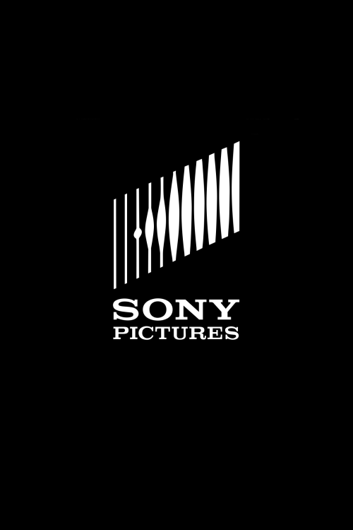 Sony-Pictures3613b01e92d78819.png