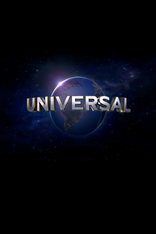 Universal-Pictures2a34924e45b8aef4.png