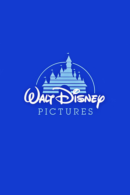 Walt-Disney-Pictures0025026f562906b5.png