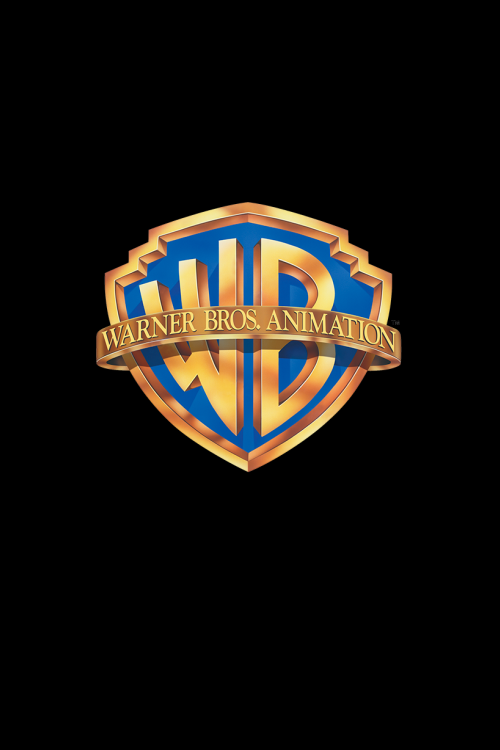 Warner-Bros.-Animationa5989dea66b68fe6.png