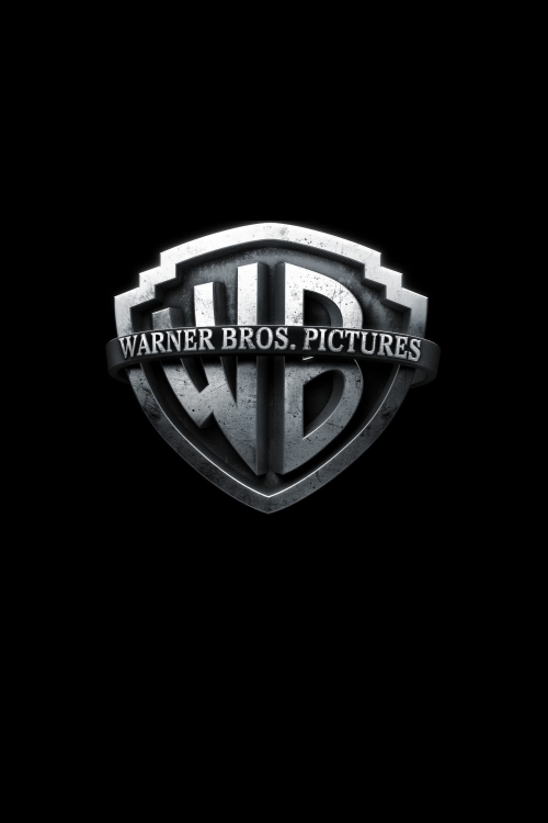 Warner-Bros.-Pictures8a7d42d7544e353a.png