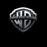 Warner-Bros.-Pictures8a7d42d7544e353a