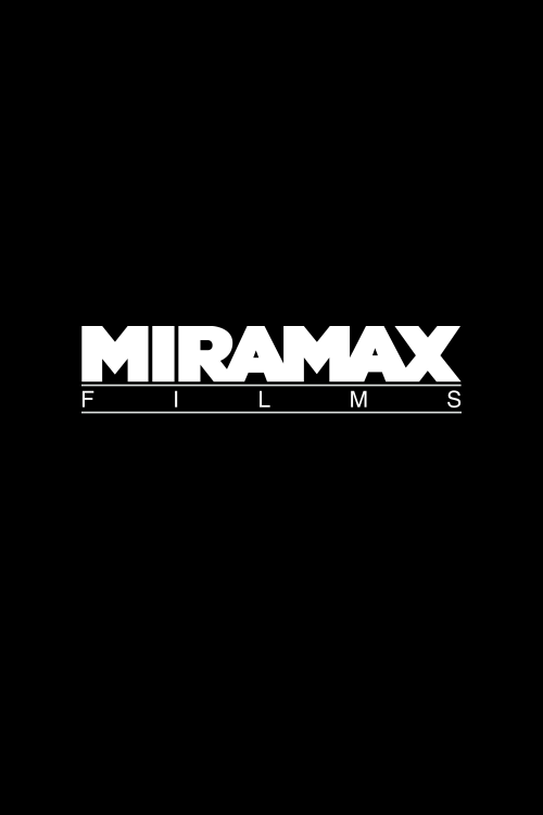 Mirimax-Films0f13c66967dc1008.png