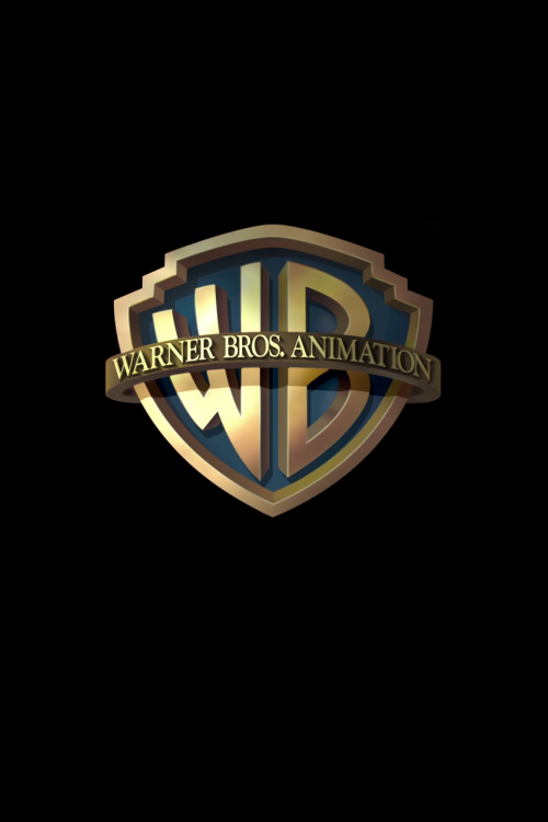 Warner-Bros.-Animation-Version-2631dd85d3543b78d.png