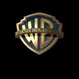 Warner-Bros.-Animation-Version-2631dd85d3543b78d