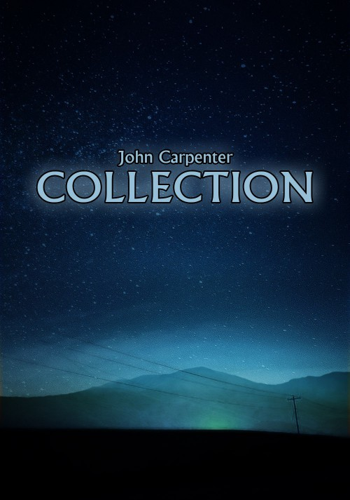 John_CarpenterCollection_Poster120accf2d24765b14.jpg