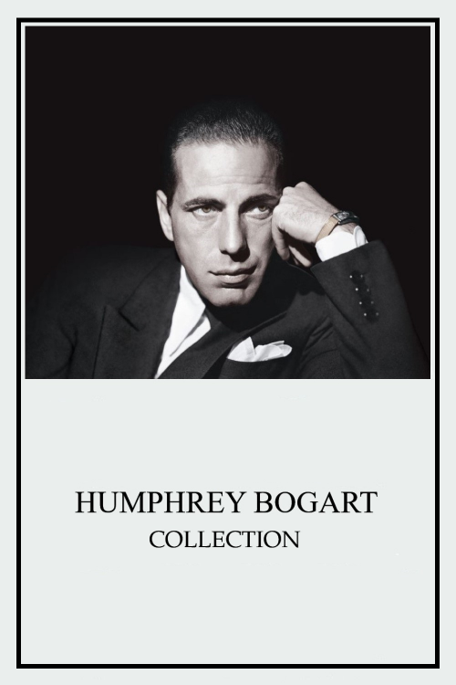 Humphrey-Bogart-Collectiond3510ca61e96193f.png