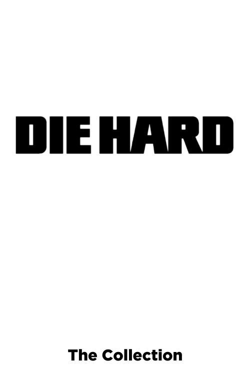 Die-Hard-Collection3a423d0e2ef0ab6f.png