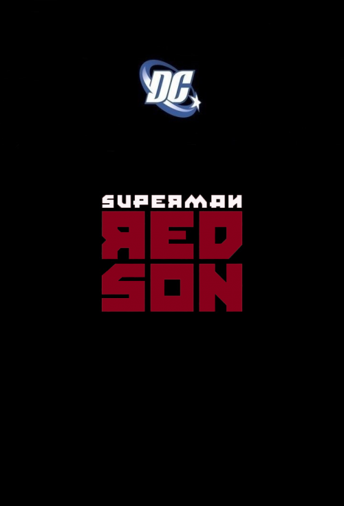 DC-Superman-Red-Sonf5229e8d819d3662.png