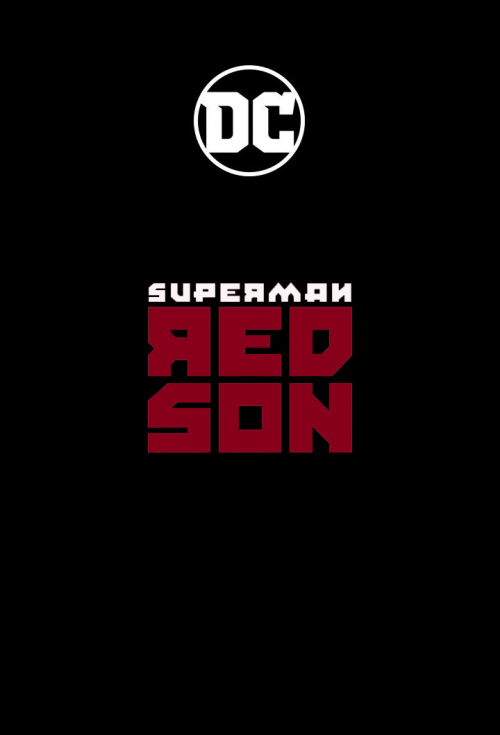 DC-Universe-Superman-Red-Son4e22d4766c4e281e.png
