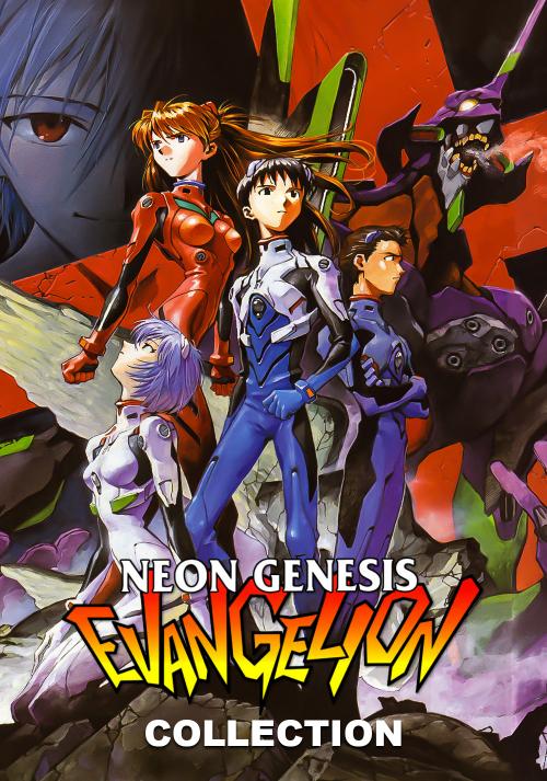 Neon-Genesis-Evangelion7bdc23097b30f723.png