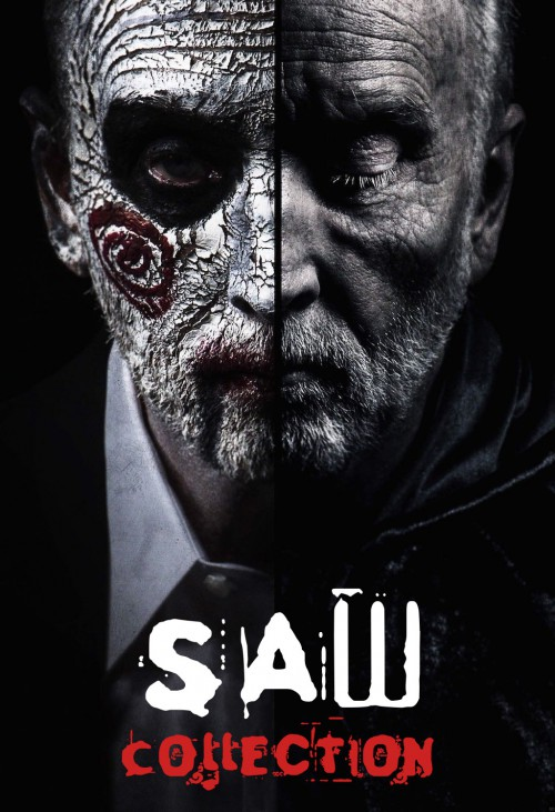 Saw-Collection-Posterca144a2385ce53f1.jpg
