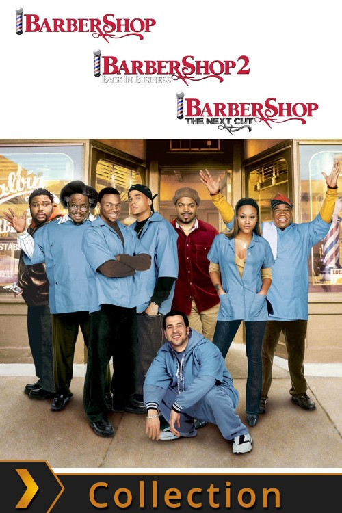 barbershop-collection6736caf8183dae5d.jpg