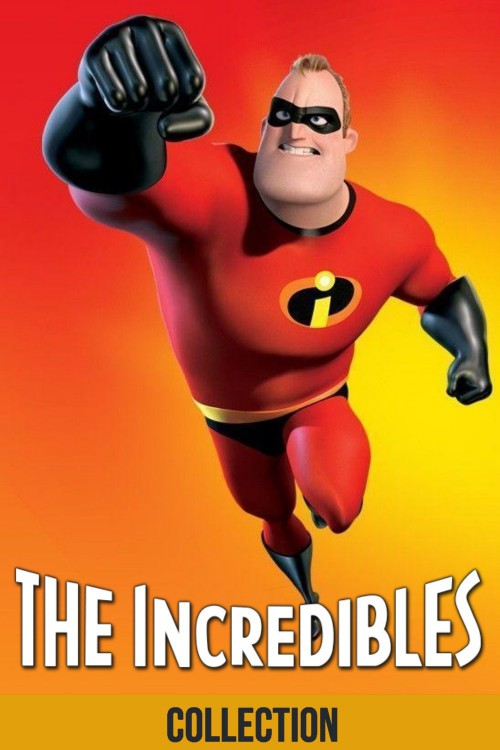 The-Incredibles-Collection6f00c3fbc321f4f0.jpg