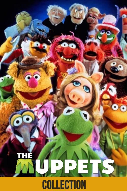 The-Muppetsdc4f2326200d0539.jpg