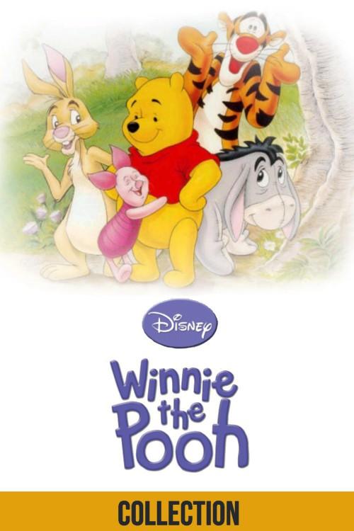 Winnie-the-Pooh8f14e5eeca362374.jpg