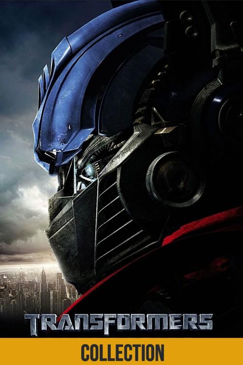 transformers1000x1500c80f142e4c9e9001.jpg