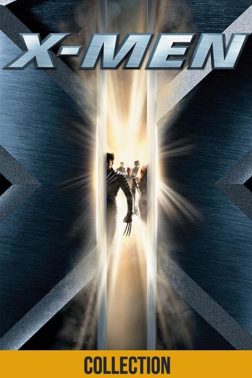 x-men1000x1500a6c66007d6ab5c430.jpg