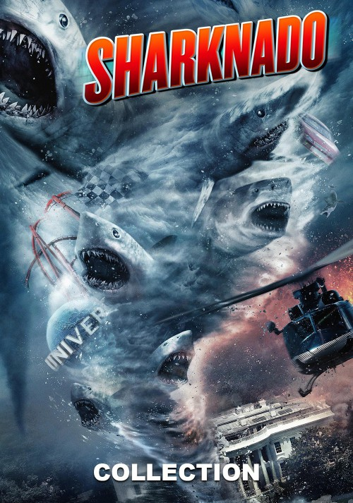 Sharknado3d91d1143e299039.jpg