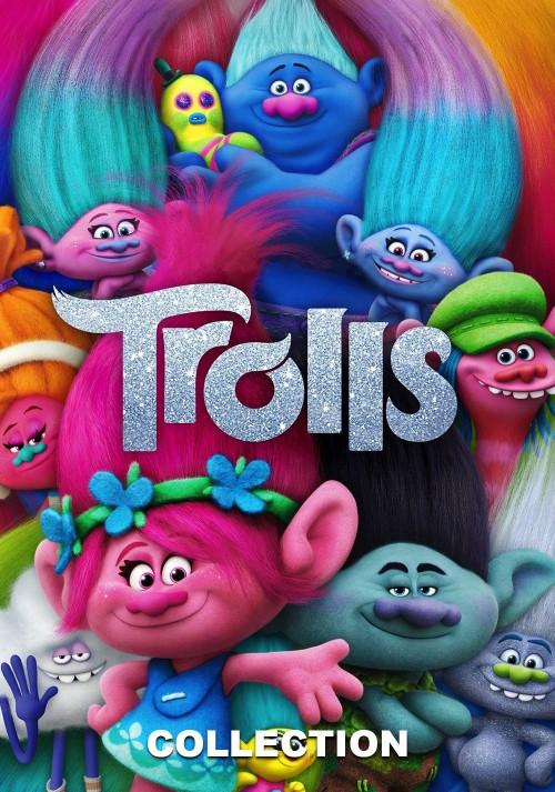 Trolls792a541e214d3daf.jpg