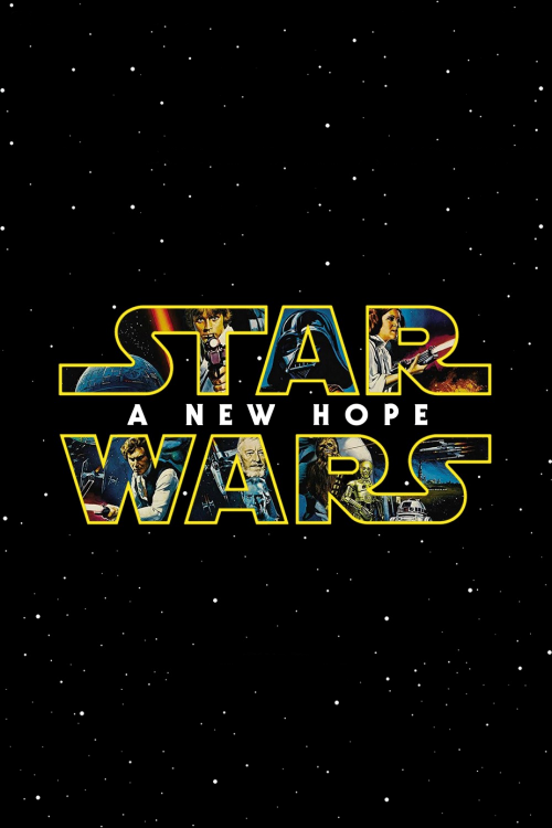 Star-Wars-A-New-Hope24b5adbc0f2c152a.png