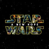 Star-Wars-A-New-Hope24b5adbc0f2c152a